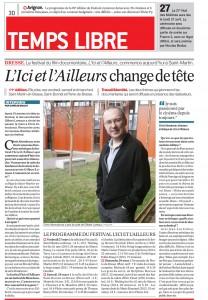 Presse-Almodovar-Temps-librePDF-Page_30-edition-de-bresse_20150327