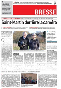 Presse-PDF-Page_49-edition-de-chalon-sur-saone_20150323