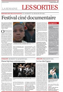 Presse--festPDF-Page_19-JSLsamedi-compagnie_20150320