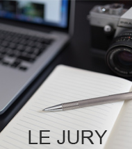 Voir le jury
