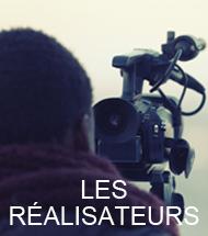 Réalisateurs de films documentaires