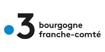 France 3 Bourgogne Franche Comté