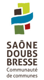 Conseil Régional de Bourgogne Franche Comté